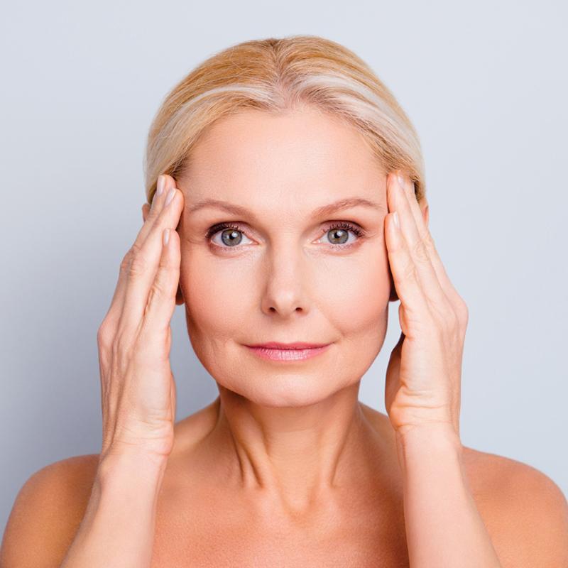 Botox Cosmetic™