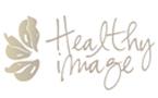 Healthy Image Logo